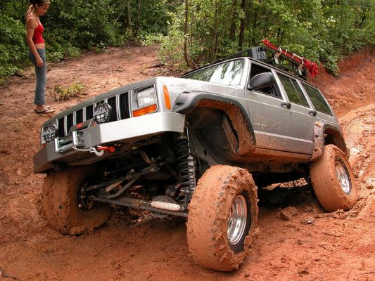 Jeep Cherokee 170 CH LONGITUDE 4X4 ACTIVE DRIVE I A Diesel