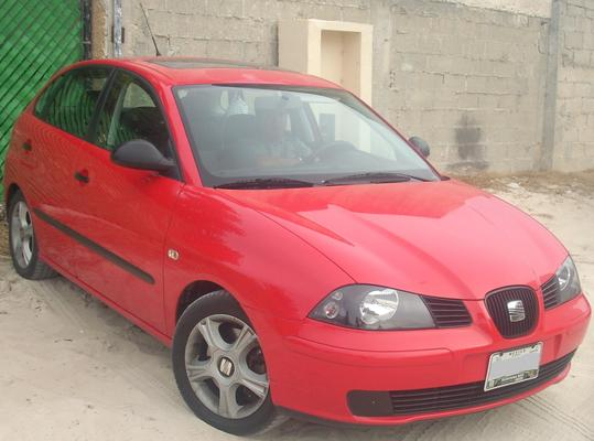 Seat Ibiza 90 CH RÉFERENCE BUSINESS DSG Diesel